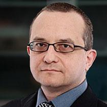 Bretislav Hudecek
