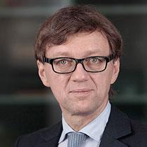 Przemysław Bielicki