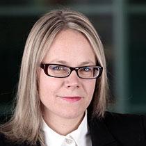 Katrin Katzenberger