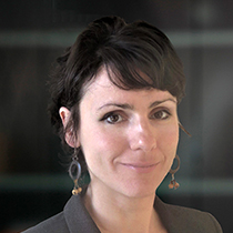 Eva Schnabel
