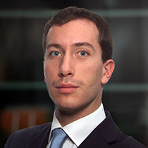Francesco Veltroni