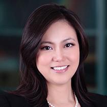 Katherine Ang